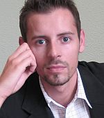 Tomasz Bonek