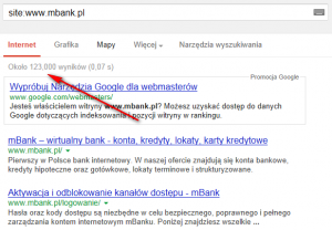 site-mbank