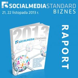 Raport-socialmediaSTANDARD-2013-BIZNES
