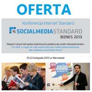 oferta-sponsoringu-socialmediaSTANDARD-2013-BIZNES