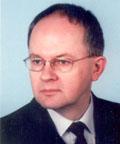 Ryszard Garnczarski