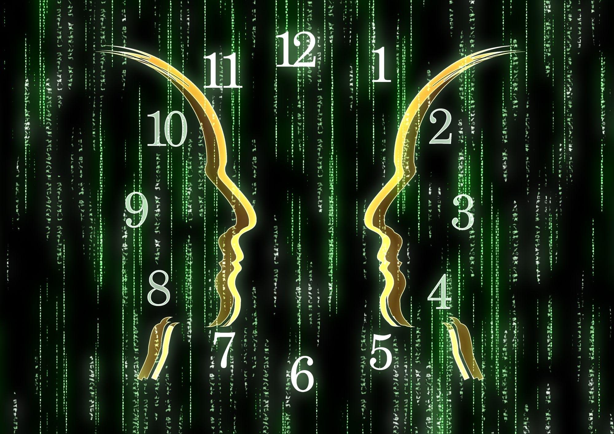 Rozwój technologii pozwala na dostosowanie komunikacji marek  do potrzeb użytkownika w czasie rzeczywistym.