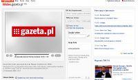Nowy serwis wideo Gazeta.pl