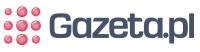 Nowe logo Gazeta.pl
