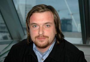 Jarosław Sobolewski