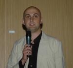 Filip Hołowczyc, dyrektor biura reklamy o2.pl