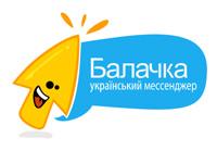 Logo komunikatora