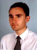 Artur Banach