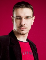 Maciej Musioł