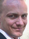Krzysztof Golonka