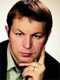 Maciej Grabski