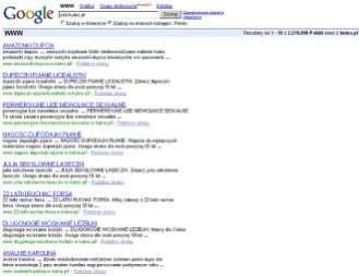 Wyniki wyszukiwania na hasło site:kutno.pl