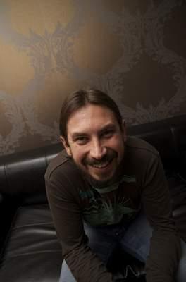Arkadiusz Szulczyński