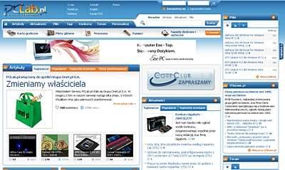 PCLab.pl