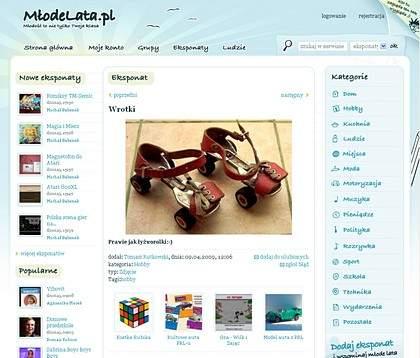 MłodeLata.pl