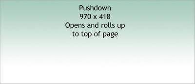 The Pushdown
