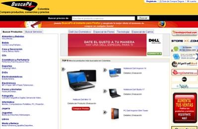 Buscape.com