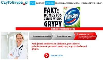 CzytoGrypa.pl