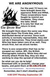 "Manifest ""Anonimowych"""