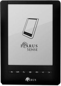Icarus Sense