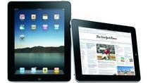 Apple iPad wchodzi do Polski jako światowy lider wśród tabletów.