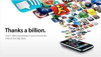 App Store przyniesie Apple miliardy dolarów - twierdzi Citibank