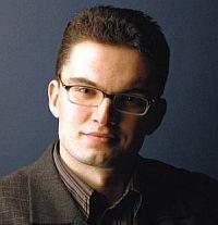 Tomasz Frontczak