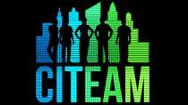 Citeam.pl to serwis zakupów grupowych Grupy Allegro