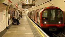 Wi-Fi pojawi się na 120 stacjach londyńskiego metra (zdjęcie: flickr, tompagenet)