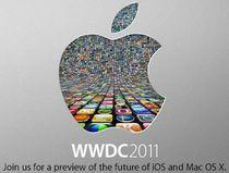 Głównym tematem WWDC będzie przyszłość iOS oraz Mac OS
