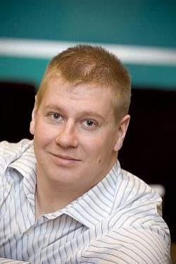 Michał Kostrzewa, Skype