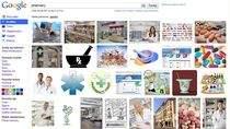 Google mogło być świadome nielegalnej działalności aptek internetowych