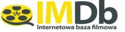 Pierwotne logo serwisu jawnie nawiązywało do zagranicznego pierwowzoru