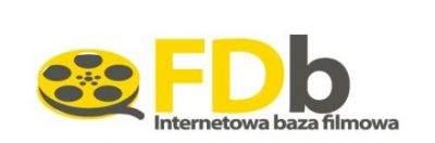 Ostateczne logo i nazwa konkurencji serwisu FilmWeb