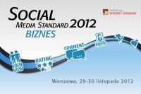 Jak znaleźć i przyciągnąć odbiorców przez Social Media?