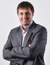 Artur Zawadzki Gemius