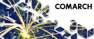 TVCable z Ekwadoru wybiera Comarch