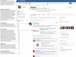 Biznesowe korzyści z social media – czy to jest możliwe?