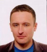 Michał Tober, prezes związku pracowdawców Interactive Advertising Bureau Polska