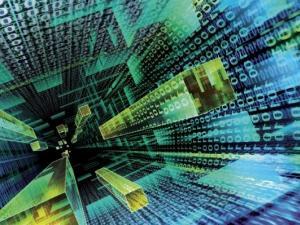 Programmatic marketing - weź udział w badaniu i zdobądź raport