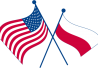 Marketing B2B - USA vs. Polska