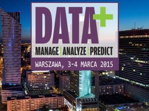 Jak analiza danych wspiera podejmowanie właściwych decyzji biznesowych?