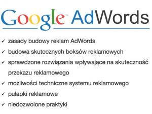 Copywriter płakał, gdy czytał - czyli czego unikać w treściach reklamowych?
