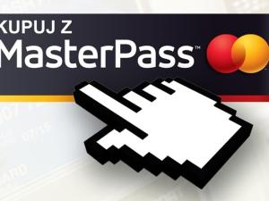 MasterCard inwestuje w rozwój polskiego sektora e-commerce