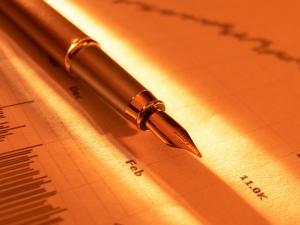 Content Marketing – garść porad na rok 2015
