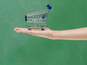 Tworzenie opisów produktów w e-commerce