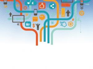 Pierwszy w Polsce raport dotyczący Programmatic Marketing - pobierz