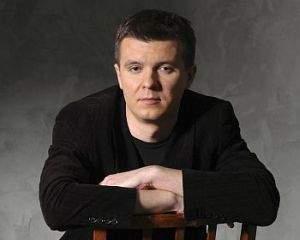 Mateusz Kazieczko, prezes zarządu easygo.pl