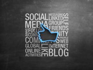Dlaczego warto brać udział w szkoleniach social media?