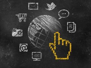 Zrozumieć automatyzację procesów reklamowych w Internecie